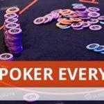 новые покер румы